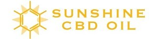 Sunshine CBD Logo