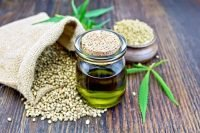 Hemp Derived CBD Misconceptions